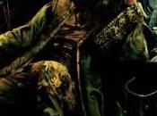 Shane Black Kingsley hablan Mandarín Iron