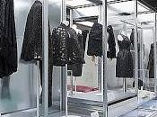 Moda: museos firmas