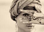 mirada Marruecos