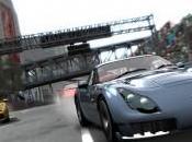 Project Gotham Racing podria estar para
