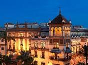 WOGUERS Sevilla 2013