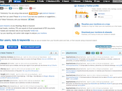 Monitoriza gratis actividad cuentas Twitonomy
