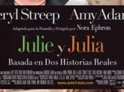 Identificada días París,Lyon, España grandes chefs..Julia Child.Su vida ,celebrará AÑOS 2013
