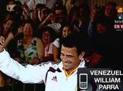 Capriles votó estado Miranda