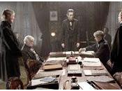 Cinecritica: Lincoln