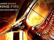 Tráiler 'The Hunger Games: Catching Fire'