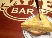 Tortilla Sestao.