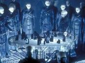 Cine sabor a…BioShock