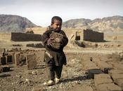 realidad afganistan