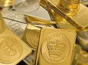 estallado burbuja Oro? Jose Basagoiti