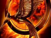 Teaser Trailer: Catching Fire Llamas