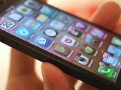 trucos conocías iPhone