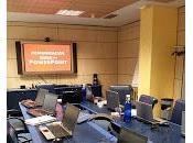 Comunicación eficaz PowerPoint