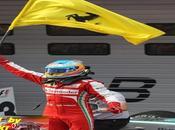 Fernando alonso engrandece leyenda