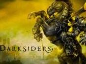 DarkSiders, entre Ángeles Demonios PLUS