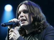Ozzy Osbourne confesó volvió drogas alcohol
