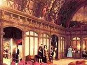 años Museo Cera Barcelona