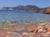 Playa catedrales-comando actualidad tve1