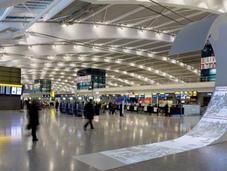 Heathrow, mejor aeropuerto para compras