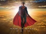 """Espectacular nuevo tráiler """"Man Steel"""" subtítulos"""
