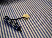 Review Camisas Wash Wear Rushmore