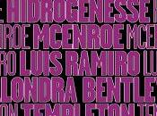 Enofestival 2013 berberana invitan jornada música tempranillo tapas