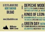 Bilbao Live confirma Vampire Weekend