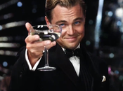 "vestuario Prada para Gran Gatsby""."