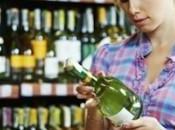 bebidas alcohólicas añaden calorías