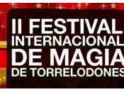 Magia, Feria educación ambiental
