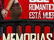 Crítica: Memorias zombie adolescente Jonathan Levine. amor puede todo