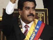 GOLPETAZO CARACAS dado Nicolás Maduro.