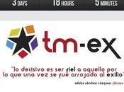 T-mex, internet creado despedidos TeleMadrid