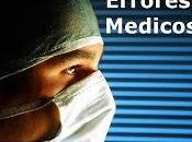 Cuando historia clínica puede salvar anestesiólogo cárcel