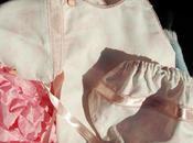 para Olivia deslumbre este verano... Vestido delantal toile color rosa