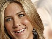 Jennifer Aniston debuta como productora