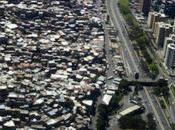 elecciones dividen Venezuela