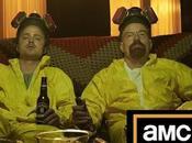 pone fecha para final 'Breaking Bad' anuncia nuevas series