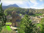 Aire Pirineos
