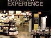 Experiencias Gourmet Madrid