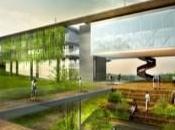 Hotel Aliah: hotel ecológico Brasil