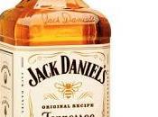Jack Honey polinizado..!