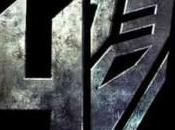 Transformers buscará actores chinos mediante reality show