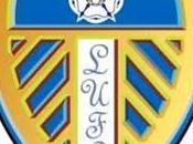 Brian McDermott nuevo entrenador Leeds United