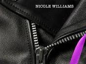 lado explosivo Jude... nueva trilogía Nicole Williams