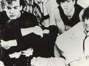 R.E.M. song (1989)