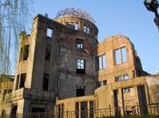 Parque Memorial Hiroshima