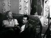 "Retazos ""Jazzy"" Jack Kerouac"