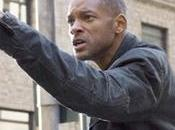 Will Smith Sustituye Affleck Focus