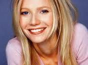 Gwyneth Paltrow, famosa odiada Hollywood